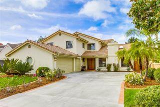 Photo 1: ENCINITAS House for sale : 4 bedrooms : 226 Meadow Vista Way