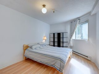 Photo 11: 101 71 W Gorge Rd in : SW Gorge Condo for sale (Saanich West)  : MLS®# 884897
