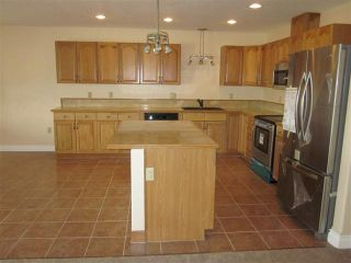 Photo 6: 16522 Township Road 540 in : Edson Country Residential for sale : MLS®# 29066