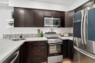 """Photo 3: PH10 2238 ETON Street in Vancouver: Hastings Condo for sale in """"Eton Heights"""" (Vancouver East)  : MLS®# R2562187"""