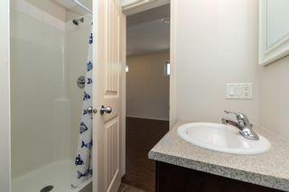 Photo 19: 10 9856 83 Avenue in Edmonton: Zone 15 Townhouse for sale : MLS®# E4239707