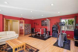 "Photo 18: 7890 110 Street in Delta: Nordel House for sale in ""Nordel"" (N. Delta)  : MLS®# R2488855"