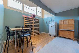 Photo 30: 23 ORLANDO Drive: St. Albert House for sale : MLS®# E4266421