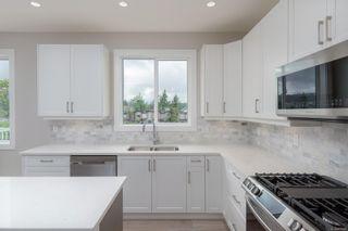 Photo 10: 242 Lone Oak Pl in : La Mill Hill House for sale (Langford)  : MLS®# 877025