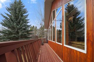 Photo 33: 11 53218 RGE RD 14: Rural Parkland County House for sale : MLS®# E4237037