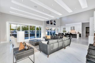 Photo 11: 14411 MANN PARK Crescent: White Rock House for sale (South Surrey White Rock)  : MLS®# R2524293