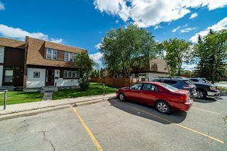 Photo 33: 37 WESTGROVE Way in Winnipeg: Westdale Condominium for sale (1H)  : MLS®# 202122943