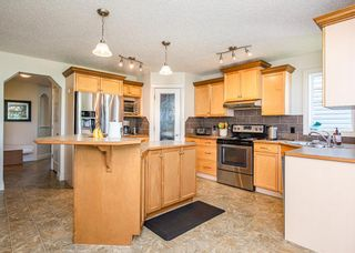 Photo 14: 190 Sagewood Drive SW: Airdrie Detached for sale : MLS®# A1119486