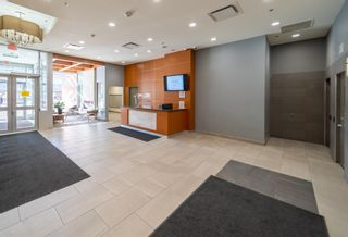 Photo 27: 702 1320 1 Street SE in Calgary: Beltline Apartment for sale : MLS®# A1084628