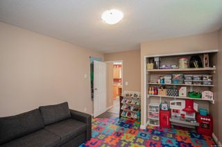 Photo 23: 2218 W Gould Rd in : Na Cedar House for sale (Nanaimo)  : MLS®# 875344