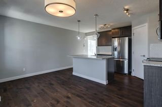 Photo 14: 527 Sage Hill Grove NW in Calgary: Sage Hill Row/Townhouse for sale : MLS®# A1082825