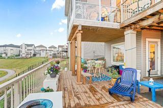 Photo 44: 227 Sherview Grove NW in Calgary: Sherwood Detached for sale : MLS®# A1140727