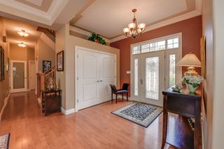 Photo 3:  in Edmonton: Zone 22 House for sale : MLS®# E4238657