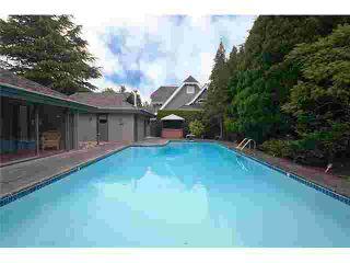 """Photo 10: 68 DEERFIELD Drive in Tsawwassen: Pebble Hill House for sale in """"DEERFIELD"""" : MLS®# V851261"""