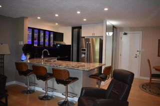 Photo 6: 213 128 Quail Ridge Road in Winnipeg: Crestview Condominium for sale (5H)  : MLS®# 202121339