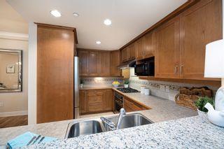 Photo 18: 515 21 Dallas Rd in : Vi James Bay Condo for sale (Victoria)  : MLS®# 875002