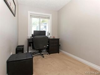 Photo 18: 3334 Turnstone Dr in VICTORIA: La Happy Valley House for sale (Langford)  : MLS®# 742466