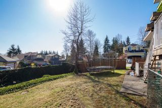 "Photo 19: 2810 GREENBRIER Place in Coquitlam: Westwood Plateau House for sale in ""WESTWOOD PLATEAU"" : MLS®# R2368566"