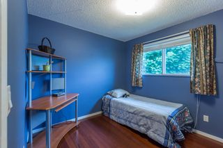 Photo 12: 45167 DEANS Avenue in Chilliwack: Chilliwack W Young-Well House for sale : MLS®# R2171974