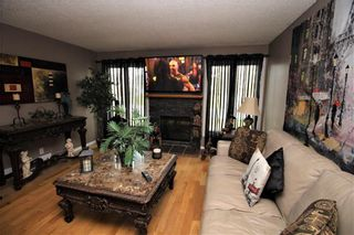 Photo 5: 126 Sage Wood Avenue in Winnipeg: Sun Valley Park Residential for sale (3H)  : MLS®# 202112217