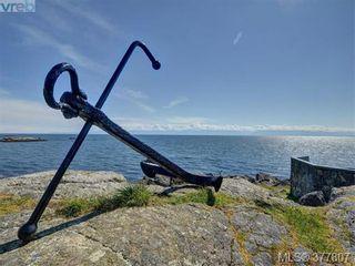 Photo 16: 206 1405 Esquimalt Rd in VICTORIA: Es Saxe Point Condo for sale (Esquimalt)  : MLS®# 758598
