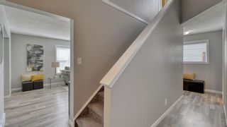 Photo 2: 184 Hidden Spring Close NW in Calgary: Hidden Valley Detached for sale : MLS®# A1141140