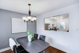 """Photo 4: 15 2830 BOURQUIN Crescent in Abbotsford: Central Abbotsford Townhouse for sale in """"Abbotsford Court"""" : MLS®# R2387328"""