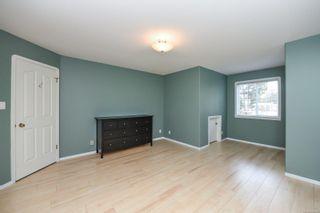 Photo 28: 1025 Vega Rd in : CV Comox Peninsula House for sale (Comox Valley)  : MLS®# 882416