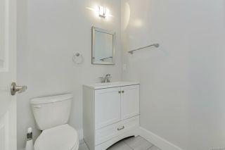 Photo 12: 3166 SLINGSBY Pl in : Sk Otter Point Half Duplex for sale (Sooke)  : MLS®# 850757