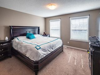 Photo 13: 250 Cranford Way SE in Calgary: Cranston Detached for sale : MLS®# A1144845