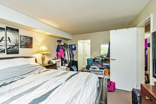 """Photo 13: 1 5700 200TH Street in Langley: Langley City Condo for sale in """"LANGLEY VILLAGE"""" : MLS®# R2582490"""