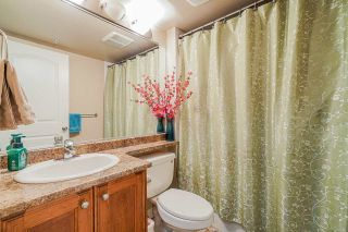 """Photo 14: 109 10289 133 Street in Surrey: Whalley Townhouse for sale in """"Whalley"""" (North Surrey)  : MLS®# R2438608"""