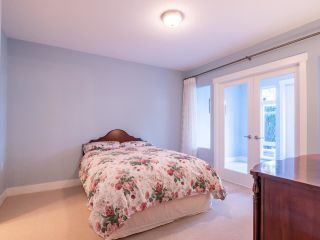 """Photo 14: 114 3188 W 41ST Avenue in Vancouver: Kerrisdale Condo for sale in """"Lanesborough"""" (Vancouver West)  : MLS®# R2573376"""