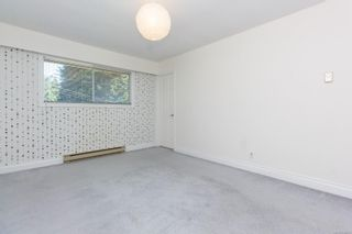 Photo 15: 415B Gamble Pl in : Co Colwood Corners Half Duplex for sale (Colwood)  : MLS®# 850476