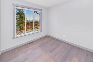Photo 18: 7280 Mugford's Landing in Sooke: Sk John Muir House for sale : MLS®# 836418