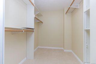 Photo 13: 1823 El Sereno Dr in : SE Gordon Head House for sale (Saanich East)  : MLS®# 863301