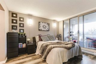 Photo 8: 805 3070 GUILDFORD Way in Coquitlam: North Coquitlam Condo for sale : MLS®# R2433446