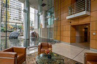 Photo 23: 904 1200 ALBERNI STREET in Vancouver: West End VW Condo for sale (Vancouver West)  : MLS®# R2601585