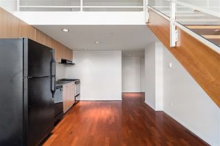 """Photo 22: 1103 933 SEYMOUR Street in Vancouver: Downtown VW Condo for sale in """"THE SPOT"""" (Vancouver West)  : MLS®# R2539934"""
