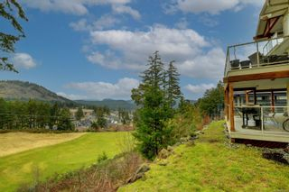 Photo 34: 2158 Nicklaus Dr in Langford: La Bear Mountain House for sale : MLS®# 867414