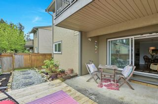 Photo 4: 23 9130 Granville St in : NI Port Hardy Row/Townhouse for sale (North Island)  : MLS®# 875940