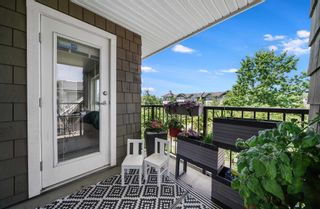 Photo 8: 314 7088 MONT ROYAL SQUARE in Vancouver: Champlain Heights Condo for sale (Vancouver East)  : MLS®# R2594877