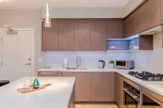 "Photo 7: 302 9333 TOMICKI Avenue in Richmond: West Cambie Condo for sale in ""OMEGA"" : MLS®# R2514111"