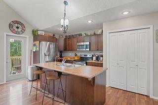 Photo 10: 62029 Rge Rd 421: Rural Bonnyville M.D. House for sale : MLS®# E4260433