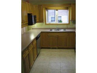 Photo 8: 4025 Roblin Boulevard in WINNIPEG: Charleswood Condominium for sale (South Winnipeg)  : MLS®# 1121862