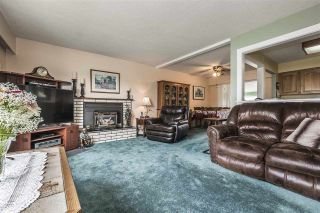Photo 4: 8685 BAKER Drive in Chilliwack: Chilliwack E Young-Yale House for sale : MLS®# R2304512