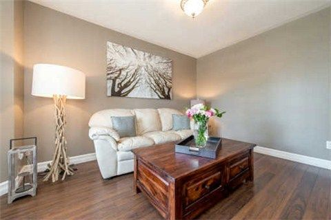 Photo 15: Photos: 53 N Lady May Drive in Whitby: Rolling Acres House (Bungaloft) for sale : MLS®# E3206710