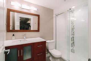 Photo 36: 17-11384 Burnett Street in Maple Ridge: East Central Townhouse for sale : MLS®# R2589737
