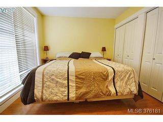 Photo 7: 417 2829 Peatt Rd in VICTORIA: La Langford Proper Condo for sale (Langford)  : MLS®# 755137