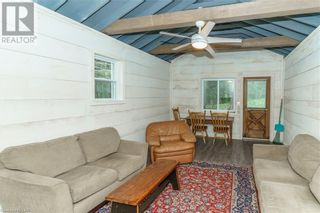 Photo 25: 1302 ACTON ISLAND Road in Bala: House for sale : MLS®# 40159188